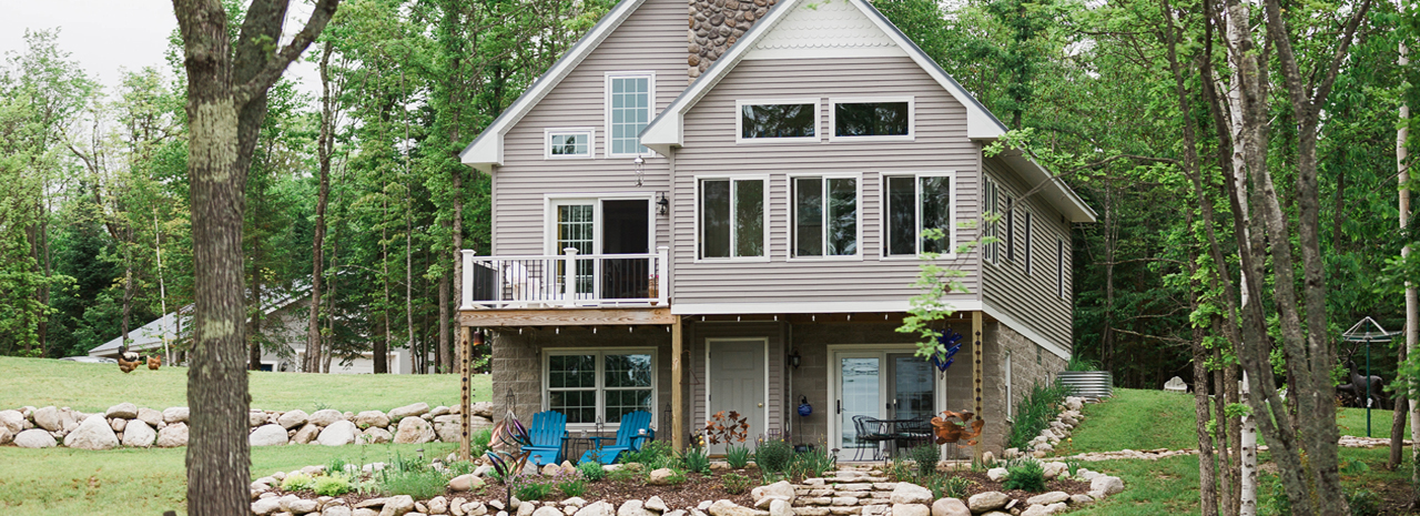 Dewyse Construction Inc Your Upper Peninsula Contractor